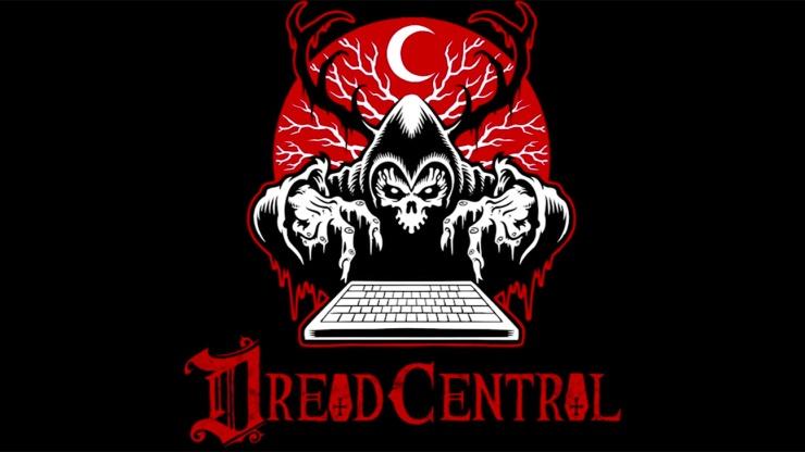 dread-central_publicity_-_h_2016