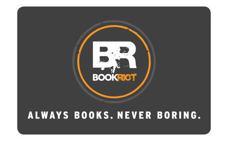 Book-Riot-Store-gift-card