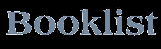 booklist logo_blue-transparant_lores