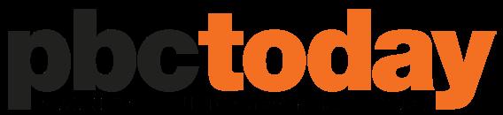 pbctoday-logo-retina